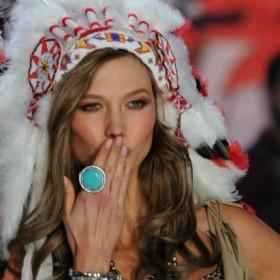 ¡Qué tristeza! El desfile de Victoria Secret no será lo mismo este año