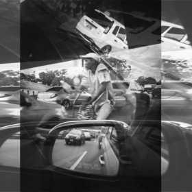 Los sueños de Caracas se convirtieron en imágenes