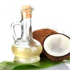 ¡TOMA NOTA! beneficios del aceite de coco
