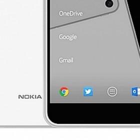 ¡EXCELENTE! Nokia lanzará nuevo teléfono con sistema Android
