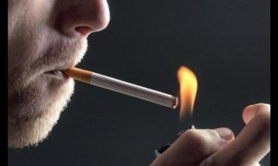 zigmaz_cigarros