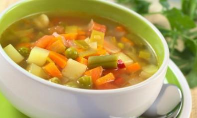 zigmaz-dieta-de-la-sopa
