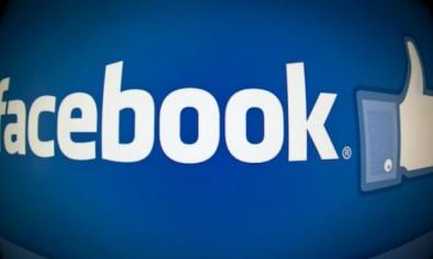 zigmaz-facebook