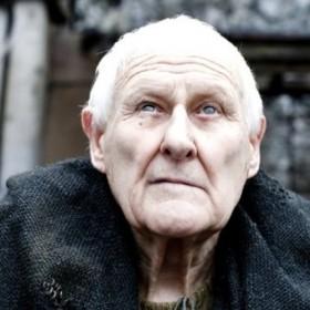 """¡QUÉ TRISTE! Falleció actor de """"Game of Thrones"""""""