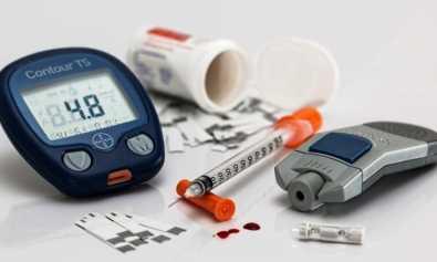 la-diabetes-y-la-tecnologia