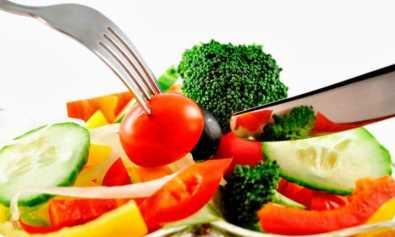 alimentacion balanceada en tiempos de crisis