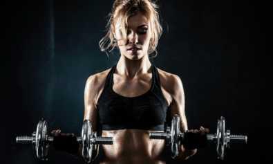 zigmaz - entrenar pesas
