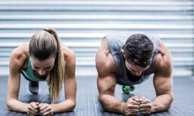 zigmaz-falsas-promesas-fitness