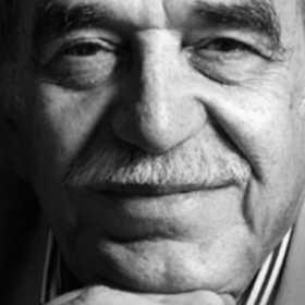 Cien años de soledad celebra sus 50 años en Colombia