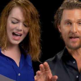 ¿Sobreviviré? Estrellas de Hollywood cantan 'I Will Survive' contra Trump