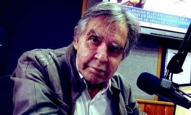 Ivan Loscher Murio