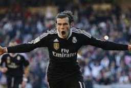 Zigmaz- Gareth Bale 2