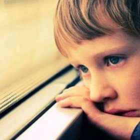El 18 de febrero se celebra el Día Internacional del Síndrome de Asperger