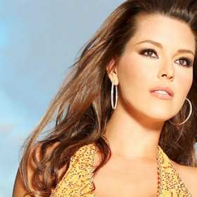 Alicia Machado recibe fuertes críticas por interpretar a Jenni Rivera