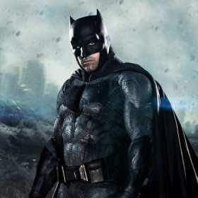 """¡QUÉ CHÉVERE! Matt Reeves será el encargado de dirigir la cinta de """"The Batman"""""""