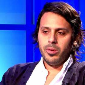¡NO SE PUEDE CREER! Este cantante venezolano apoyó la salida de CNN en Español del país