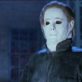 ¡MÁS FINO! Remake de Halloween ya tiene director y fecha de estreno