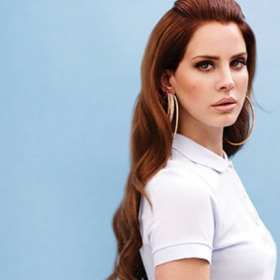 ¡QUÉ CHÉVERE! Lana Del Rey estrenó un nuevo video musical