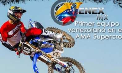 zigmaz- motocross