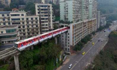 tren-edicio-en-china-compressor