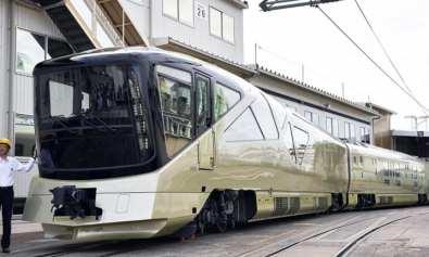 tren-suite de Shiki-Shima 001