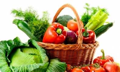 zigmaz-Alimentos-que protegen el cuerpo de enfermedades