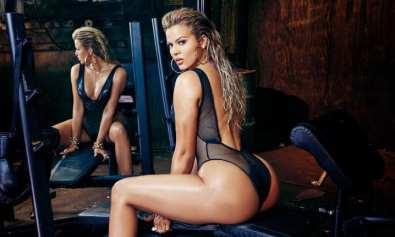zigmaz-Khloe-Kardashian-fitness