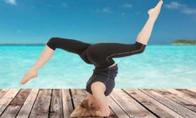 zigmaz-asana-yoga-pose-poes para mejorar el asma