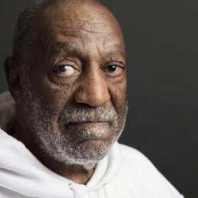 Bill Cosby rompe el silencio y confirma que está ciego