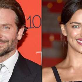 ¡FELICIDADES! Bradley Cooper e Irina Shayk se han convertido en padres