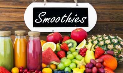 zigmaz-fruit-smoothies