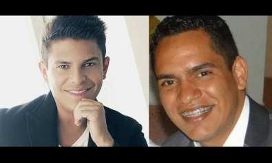 zigmaz-oscarcito es amenazado de muerte por Dip. Juan Diaz