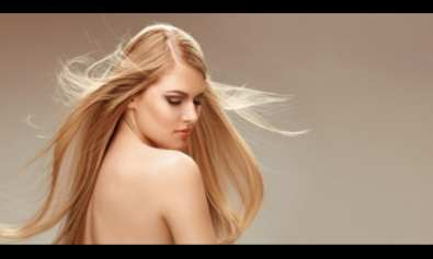 zigmaz- repara tu cabello con cirugia capilar