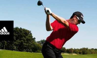 zigmaz-Adidas-Golf