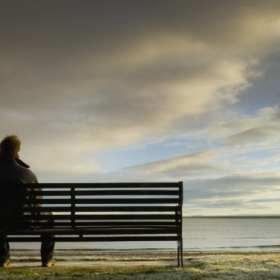 Claves para combatir esos momentos de soledad