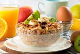zigmaz-Desayunos-para-bajar-de-peso