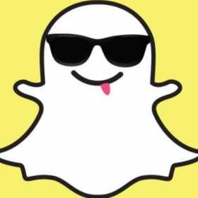 Acciones de Snapchat caen cuando los resultados pierden objetivos de Wall Street