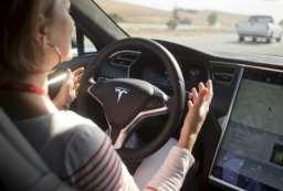 zigmaz-coches inteligentes