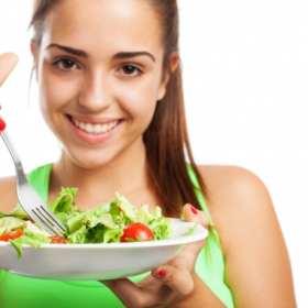 (Tips para diabéticos) Claves para mantener una vida plena y saludable