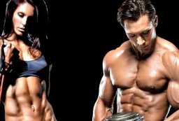 zigmaz-fitness-metodo masa muscular