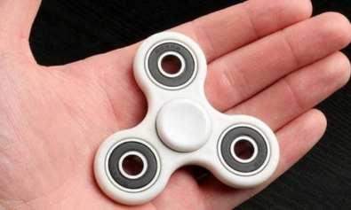 zigmaz-juguete-Fidget-Spinners