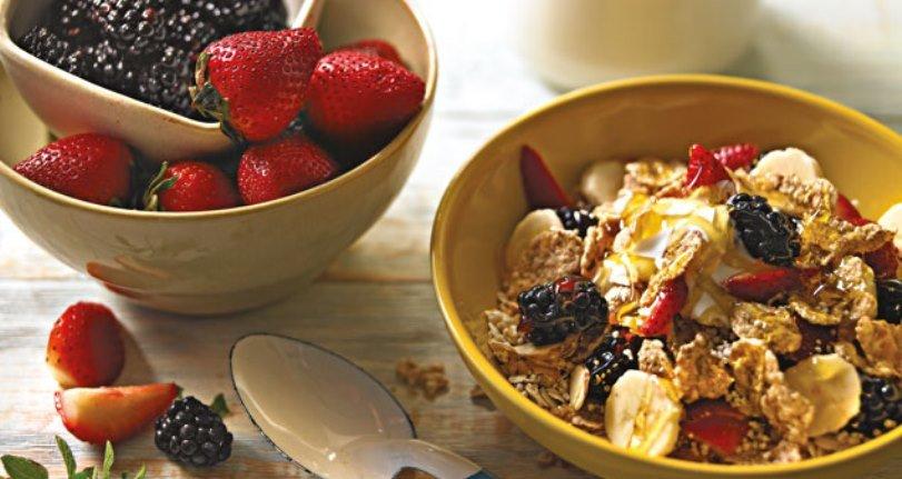 zigmaz- consejos para que tu dieta pueda darresultados