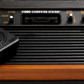 Atari lanzar una nueva consola después de dos décadas