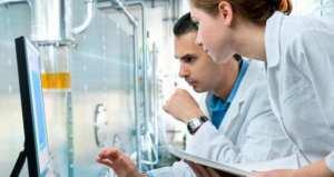 cientifico buscar tratar una enfermedad de priones llamada insomnio familiar fatal