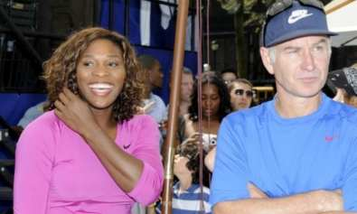 serena-williams-john-mcenroe