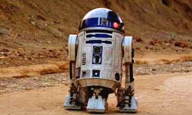 zigmaz-R2-D2 star wars