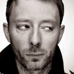 Radiohead no desea cancelar su próximo concierto que se realizará en Israel