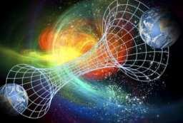 zigmaz-Universo paralelo