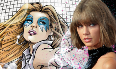 zigmaz-taylor-swift-dazzler-xmen-apocalypse-movie-rumor
