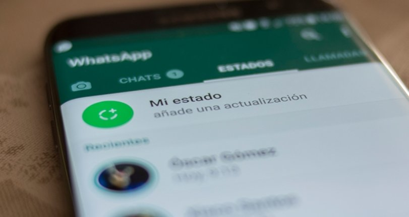 Estados-de-Whatsapp con musica